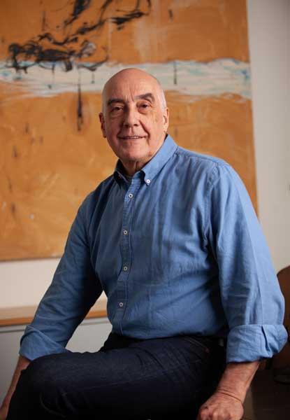 Markus Weinkopf