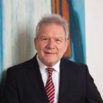 Prof. Dr. Roland Fritz, M.A. Zertifizierter Mediator
