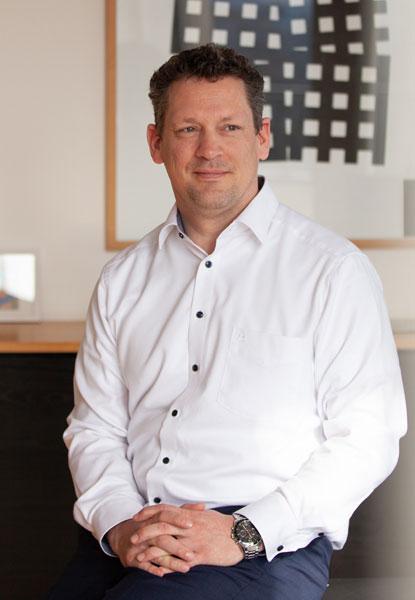 Dr. Piet Sellke, M. A.