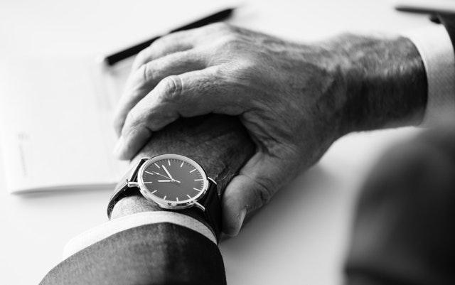 Eine Kurzzeitmediation beschleunigt das Verfahren signifikant.