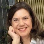 Elisabeth Fritz, Zertifizierte Mediatorin, Supervisorin, Coach